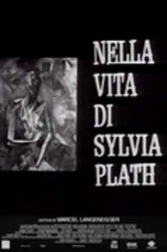Nella vita di Sylvia Plath