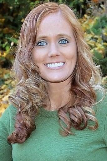 Jennifer Nichole Lee