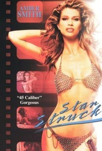 Poster of Star Struck
