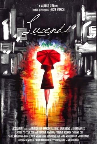 Poster of Lucendi