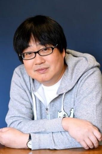 Image of Seiji Rokkaku