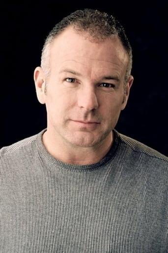 Image of Brian Goodman