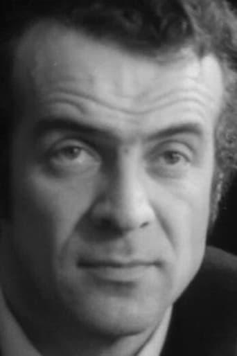 Image of Voldemārs Lobiņš