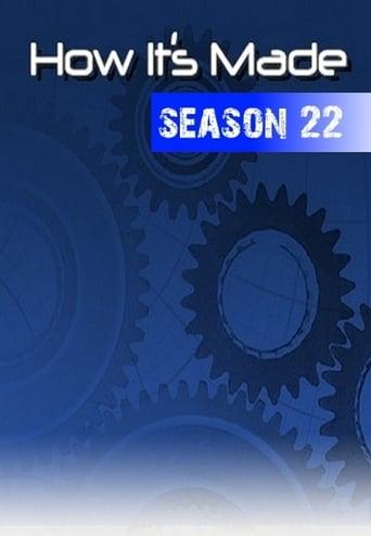 Temporada 22 (2013)