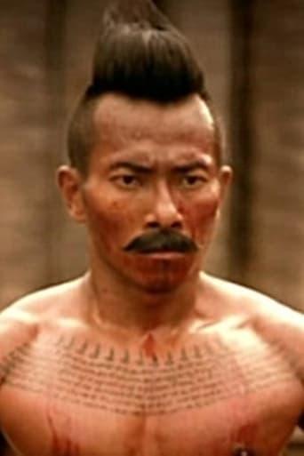Thanawut Ketsaro