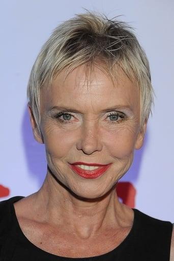Image of Ewa Błaszczyk
