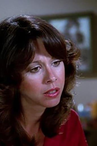 Image of Elaine Giftos