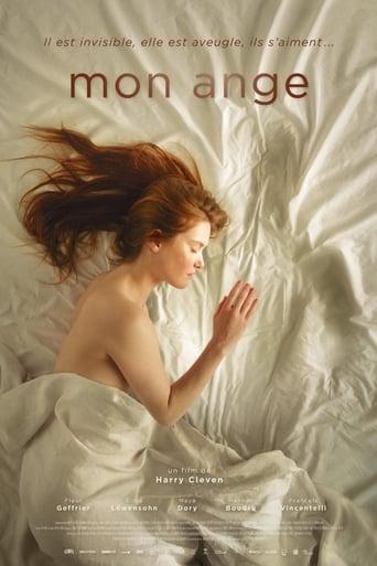 Affiche du film Mon Ange