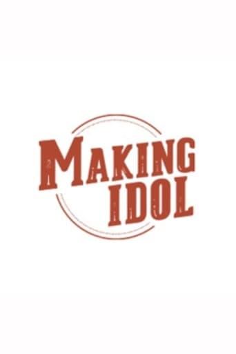 Making Idol