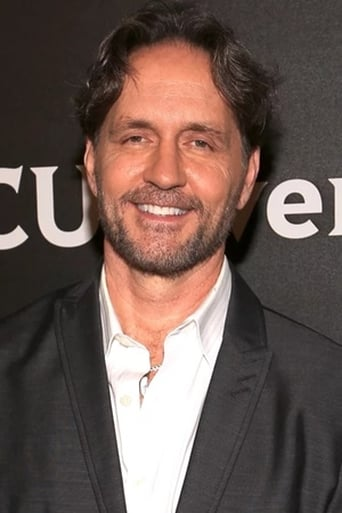 Image of Guy Ecker