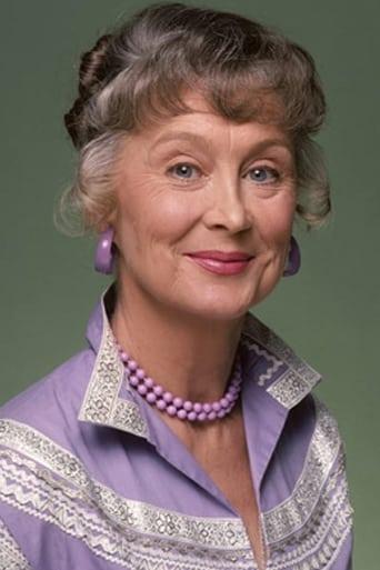 Image of Betty Garrett