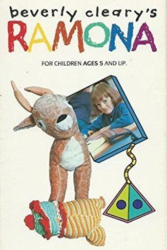 Poster of Ramona