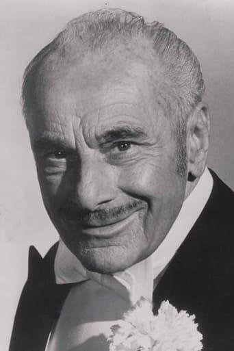 Image of Fritz Feld