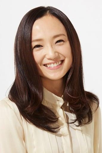 Image of Hiromi Nagasaku