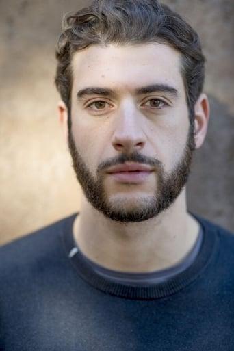 Image of Matteo Berardinelli