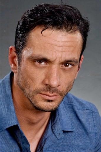 Jorge Longoria