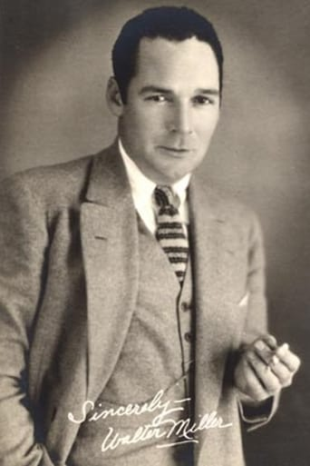 Image of Walter Miller
