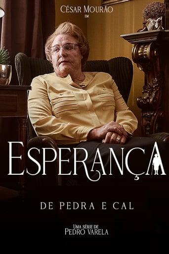 Poster of Esperança