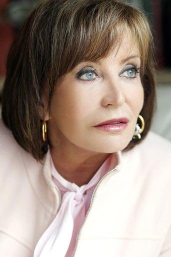 Image of Louise Marleau
