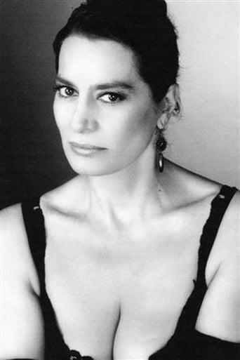 Image of Rosa Pianeta