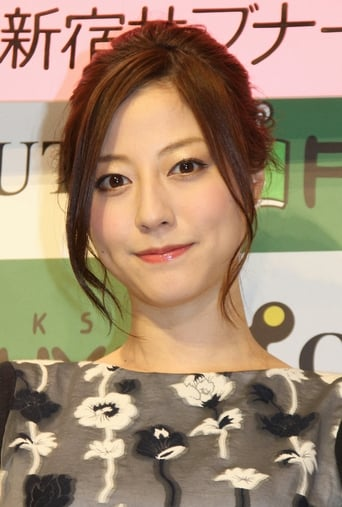 Image of Yumi Sugimoto