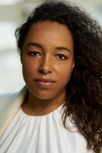 Image of Mariah Inger