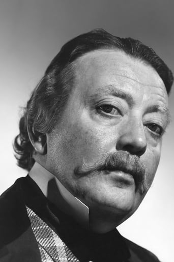 Image of Raymond Walburn