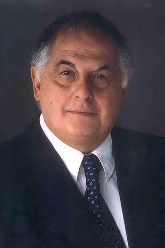 Image of Andy Sidaris