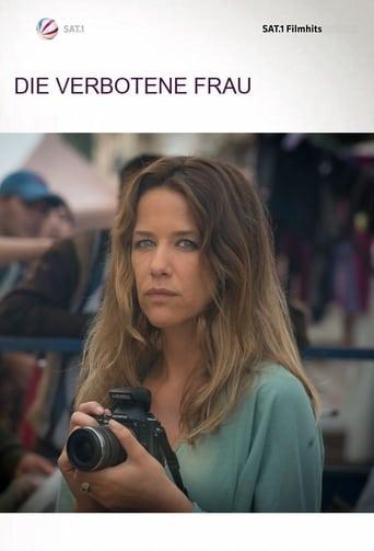 Poster of Die verbotene Frau