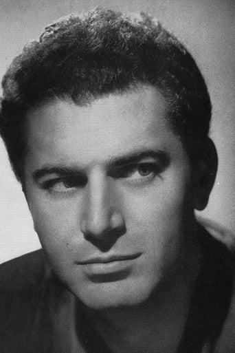 Image of Carlo Giustini