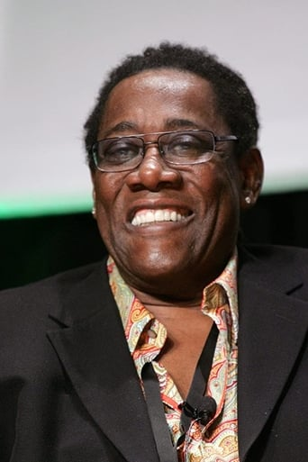 Image of Clarence Clemons