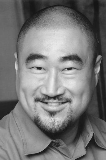 Image of Jung-Yul Kim