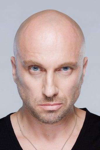 Image of Dmitriy Nagiev