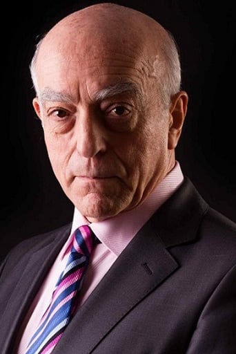 Image of José Lifante