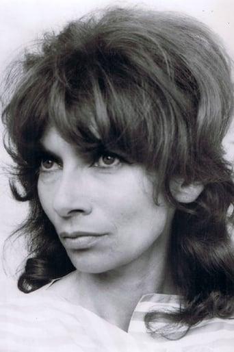 Malka Ribowska