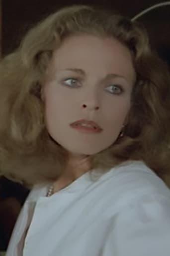 Image of Christine Troples