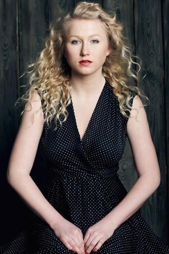 Image of Karolina Piechota