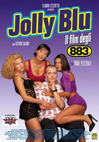 Poster of Jolly Blu
