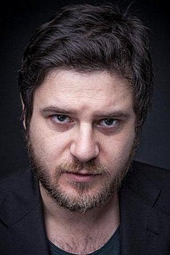 Image of Edoardo Pesce