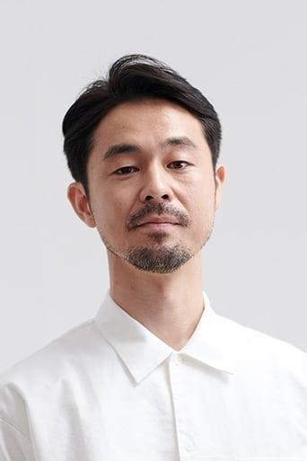 Image of Tomomitsu Adachi