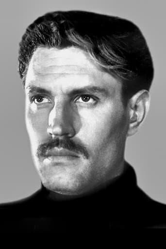 Image of Anatoli Barchuk