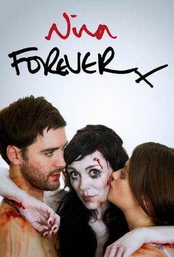 Poster of Nina Forever