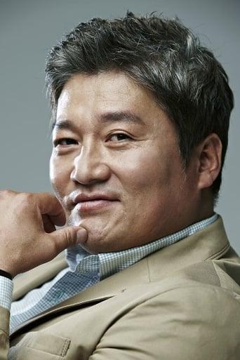 Image of Choi Jae-sung