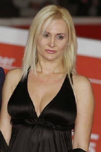 Image of Loredana De Nardis