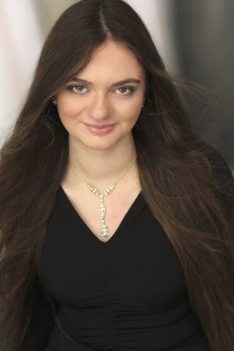Image of Faith Logan