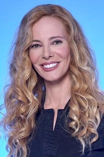 Image of Paula Vázquez