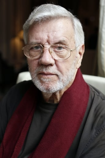 Image of Morten Grunwald