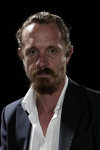 Image of Matthew Sunderland