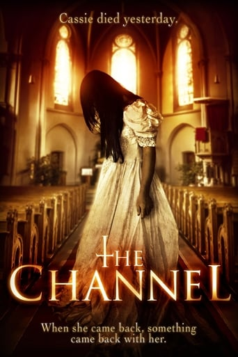 Poster of The Channel