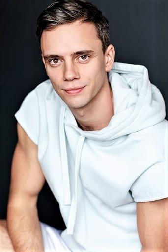 Image of Damian Joseph Quinn